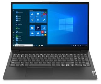 Ноутбук Lenovo V15 G2 ALC, AMD Ryzen 5, /, 8 GB, 256 GB, 15.6 ″