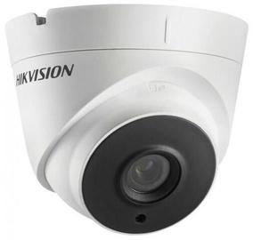 Hikvision DS-2CD1323G0-I