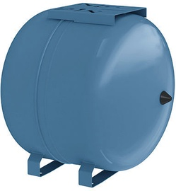 Reflex Expansion Vessel HW 100l