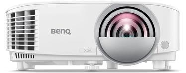 Projektors BenQ MX808STH