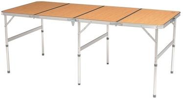 Kempinga galds Easy Camp 540019, 180 x 80 x 70 cm
