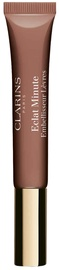 Lūpu balzams Clarins Instant Light Natural Lip Perfector 06, 12 ml