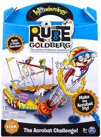 Spin Master Rube Goldberg The Acrobat Challenge