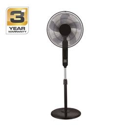 Ventilators Standart FS40-13VR, 55 W