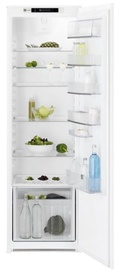 Iebūvējams ledusskapis Electrolux ERN3213AOW