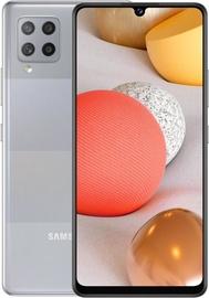 Samsung Galaxy A42 5G 4/128GB Grey