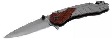 Походный нож Cattara Wood, 210 мм
