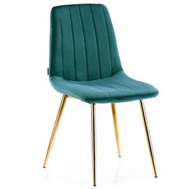 Homede Sarva Chairs 4pcs Marine