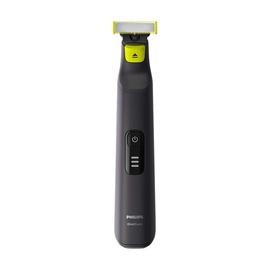 Бритва для бороды Philips QP6530/15, li-ion