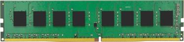 Kingston 16GB 2666MHz CL19 DDR4 ECC KSM26RS4/16MEI