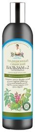 Recepty Babuski Agafji Hair Balsam No.2 Birch Propolis 550ml