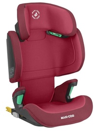 Mašīnas sēdeklis Maxi-Cosi Morion, sarkana, 15 - 36 kg