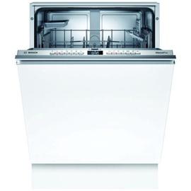 Bстраеваемая посудомоечная машина Bosch SBV4HAX48E