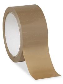 Līmlente Haushalt Adhesive Tape Brown 48mm 60m