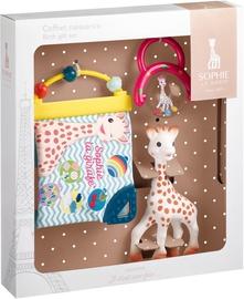 Погремушка Vulli Birth Gift Set 010325
