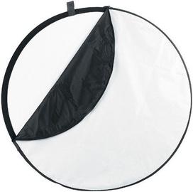 Fomei Reflector 5in1 60cm