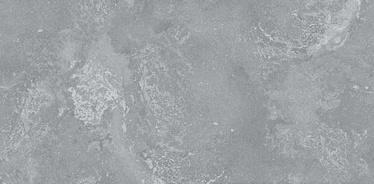 Sintra Livio Vinyl Wallpapers 10x0.53m Grey 402252