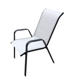 SN Chair Lucky Grey