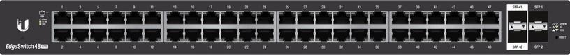 Ubiquiti ES-48-LITE Network Switch Managed