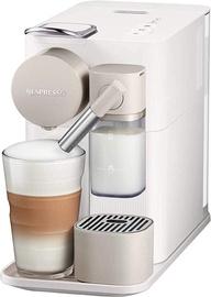 Kapsulas kafijas automāts De'Longhi Lattissima One EN500 White