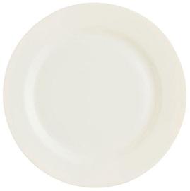 Arcoroc Intensity Plate 27.5cm