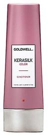 Goldwell Kerasilk Color Conditioner 250ml