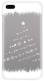 TakeMe Special Design Back Case For Xiaomi Redmi 6A Snow Tree