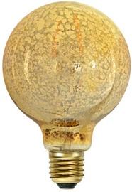 Verners Golden G95 3,5W