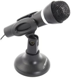 Esperanza Sing EH180