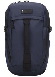 Targus Sol-Lite 14 Laptop Backpack Navy