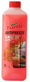 Turtle Wax Longlife Antifreeze 1l