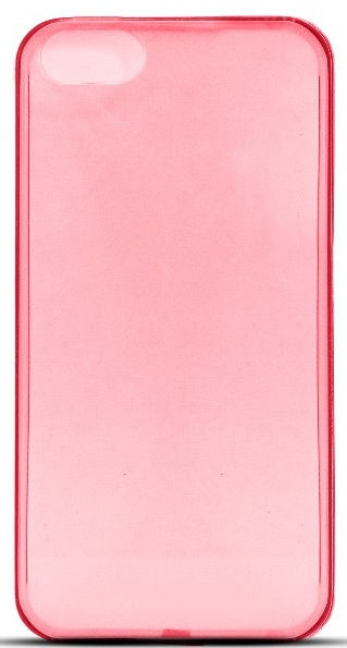 Telone Ultra Slim Back Case Samsung J500F Galaxy J5 Coral