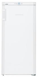 Saldētava Liebherr GP 2033 Comfort White