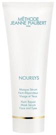 Сыворотка для лица Jeanne Piaubert Nourilys Nutri Repair Mask Serum, 50 мл