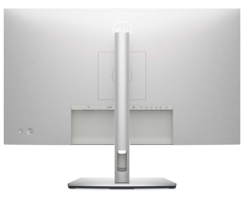 """Monitors Dell U2722D, 27"""", 5 ms"""