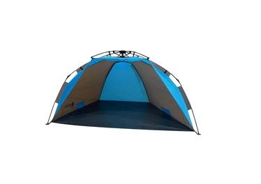 Пляжная палатка Royokamp 358220, 2200x1100x1100 мм