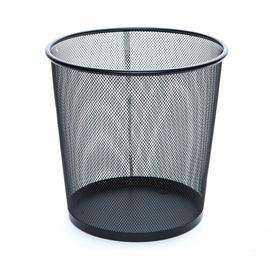Atkritumu tvertne 684004, 16 l