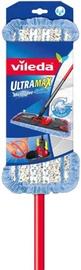 Vileda Ultramax Micro&Cotton Mop 140911