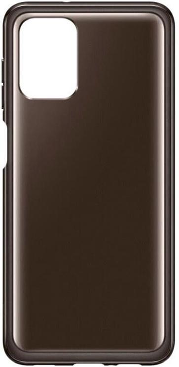 Чехол Samsung, черный