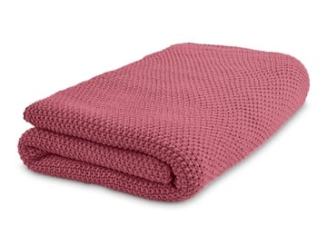 Dormeo All Year Blanket 200x200cm Mauve