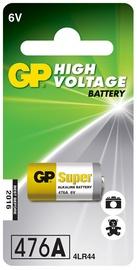 Elements GP Batteries GP476A 4LR44