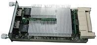 Piederumi Dell 409-BBCV