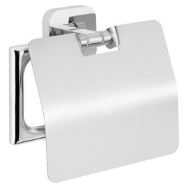 Tesa Elegaant Toilet Paper Holder 40429