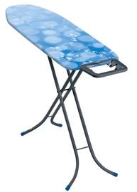 Leifheit Air Board Classic M Basic Gray/Blue