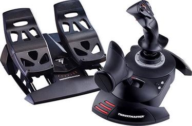 Thrustmaster Joystick T.Flight Kit 2960853