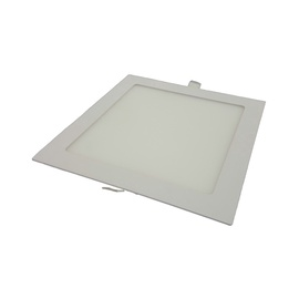 Светильник Tope Aira SQ LED 6W NW IP40 White
