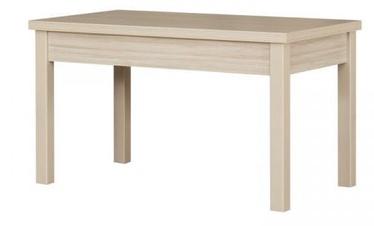 Kafijas galdiņš Bodzio S36 Latte, 1000x600x590 mm