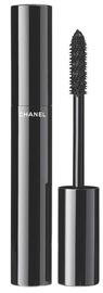 Skropstu tuša Chanel Le Volume Noir, 6 g