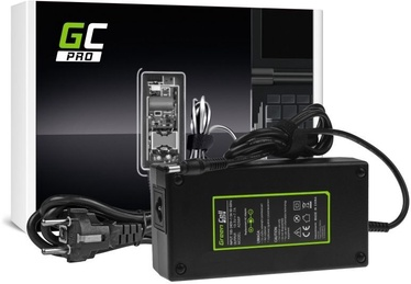 Green Cell PRO AD56P for Asus