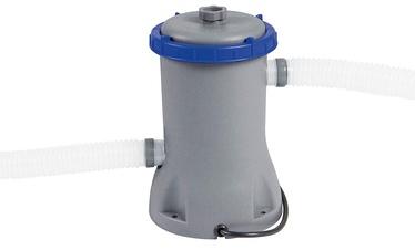 Bestway 58383 Cartridge Filter Pump Pool Accessory